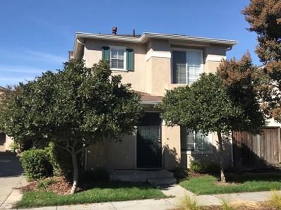 1577 Hermocilla Way, San Jose, CA 95116 - MLS#: 52172608