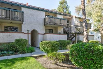704 San Conrado Terrace UNIT 6, Sunnyvale, CA 94085 - MLS#: 52172612