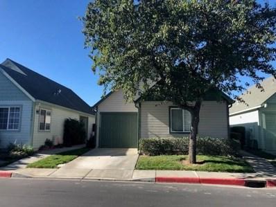 16729 Rita Drive, Morgan Hill, CA 95037 - MLS#: 52172641