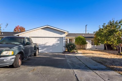 4329 Strawberry Park Drive, San Jose, CA 95129 - MLS#: 52172687