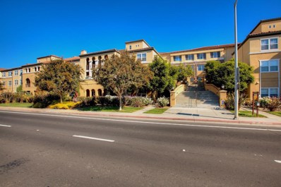 1883 Agnew Road UNIT 316, Santa Clara, CA 95054 - MLS#: 52172725