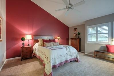 1041 Villa Maria Court, San Jose, CA 95125 - MLS#: 52172727