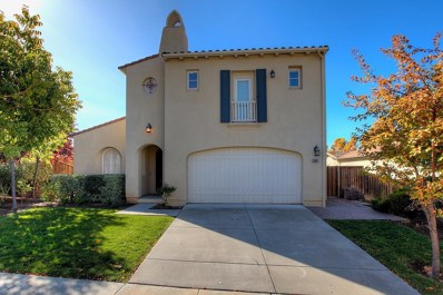 3408 Pinotin Court, San Jose, CA 95148 - MLS#: 52172736