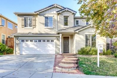 4163 Grey Cliffs Court, San Jose, CA 95121 - MLS#: 52172738