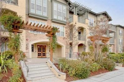 2881 Meridian Avenue UNIT 241, San Jose, CA 95124 - MLS#: 52172740