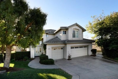 27603 Prestancia Circle, Salinas, CA 93908 - MLS#: 52172751