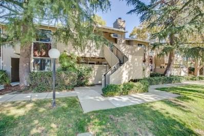 3879 Panda Court, San Jose, CA 95117 - MLS#: 52172772
