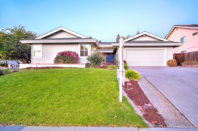 46422 Paseo Padre Parkway, Fremont, CA 94539 - MLS#: 52172790