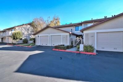 1396 Pinehurst Square, San Jose, CA 95117 - MLS#: 52172800