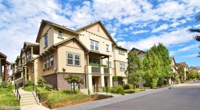 168 Gillette Place UNIT 102, Livermore, CA 94550 - MLS#: 52172825