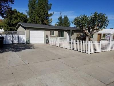2352 Chestnut Street, Livermore, CA 94551 - MLS#: 52172841