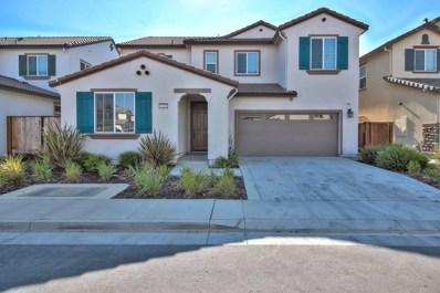 1840 Rosemary Drive, Gilroy, CA 95020 - MLS#: 52172844