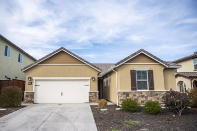 258 Blenheim Court, Hollister, CA 95023 - MLS#: 52172855