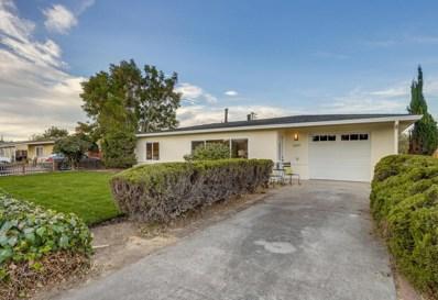 13099 Brown Avenue, San Jose, CA 95111 - MLS#: 52172888