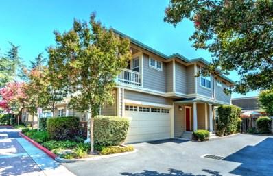 106 Mill Road, Los Gatos, CA 95032 - MLS#: 52172900