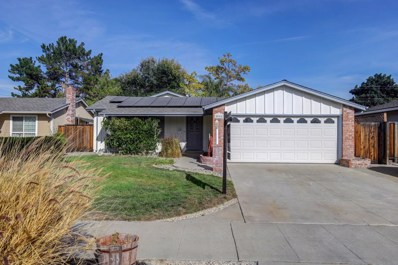 5054 Trenary Way, San Jose, CA 95118 - MLS#: 52172903