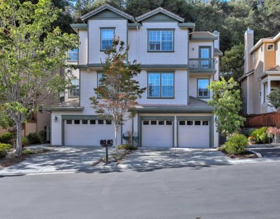 113 Woodhill Drive, Scotts Valley, CA 95066 - MLS#: 52172926
