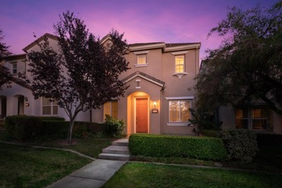 4146 Voltaire Street, San Jose, CA 95148 - MLS#: 52172952