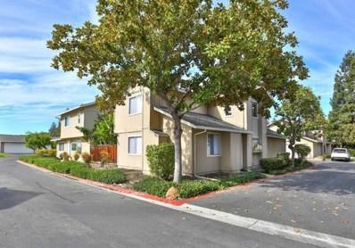 5711 Saxony Court, San Jose, CA 95123 - MLS#: 52172959