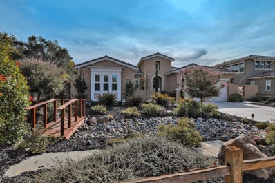 1880 Silverwings Court, Morgan Hill, CA 95037 - MLS#: 52172976