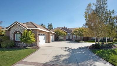 1930 Pear Drive, Morgan Hill, CA 95037 - MLS#: 52172979