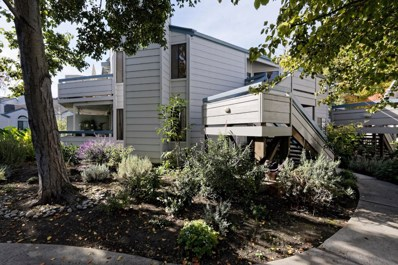 248 Walker Drive UNIT 12, Mountain View, CA 94043 - MLS#: 52172985