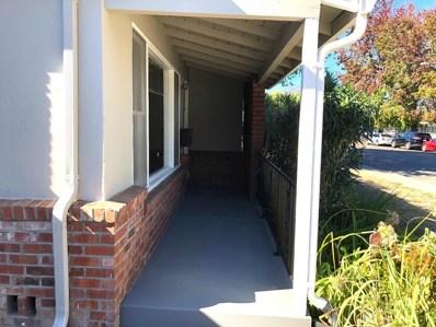 1980 Kingman Avenue, San Jose, CA 95128 - MLS#: 52173003