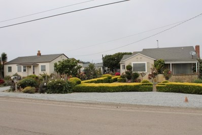2484 Beach Road, Watsonville, CA 95076 - MLS#: 52173014
