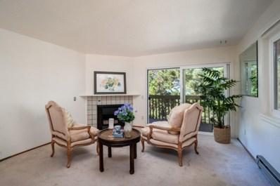 250 Forest Ridge Road UNIT 24, Monterey, CA 93940 - MLS#: 52173080