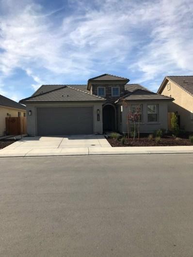 1650 Clover Court, Hollister, CA 95023 - MLS#: 52173136