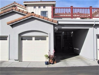 1295 Nogal Drive UNIT C, Salinas, CA 93905 - MLS#: 52173137