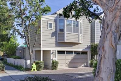 300 Saturn Terrace, Sunnyvale, CA 94086 - MLS#: 52173161