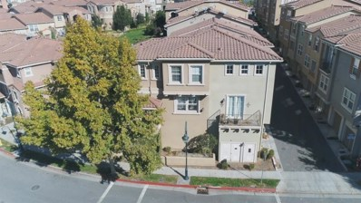 547 Adeline Avenue, San Jose, CA 95136 - MLS#: 52173180
