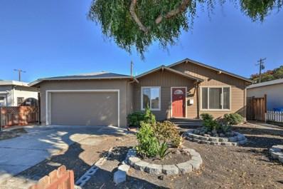 1323 Kiely Boulevard, Santa Clara, CA 95051 - MLS#: 52173188