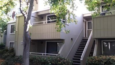 1696 Braddock Court, San Jose, CA 95125 - MLS#: 52173190