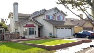 963 Hancock Street, Salinas, CA 93906 - MLS#: 52173210