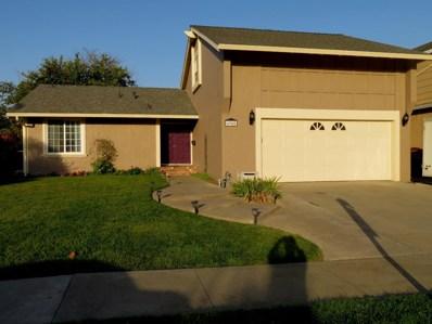 6988 Bolado Drive, San Jose, CA 95119 - MLS#: 52173247