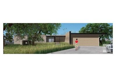 15358 Santella Court, Los Gatos, CA 95032 - MLS#: 52173285