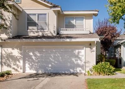 5397 Ontario Common, Fremont, CA 94555 - MLS#: 52173288