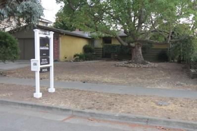 4018 Yellowstone Drive, San Jose, CA 95130 - MLS#: 52173316