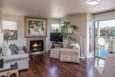 720 Pheasant Ridge Road, Del Rey Oaks, CA 93940 - MLS#: 52173320