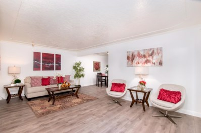 3188 Groth Court, San Jose, CA 95111 - MLS#: 52173363