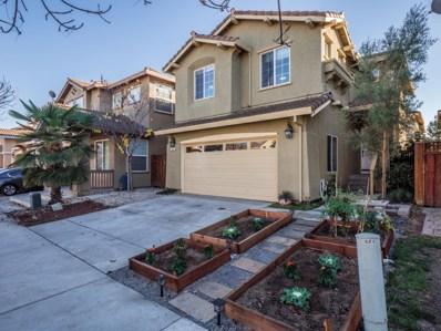 517 Cereze Street, Watsonville, CA 95076 - MLS#: 52173380
