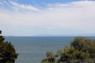 870 Park Avenue UNIT 108, Capitola, CA 95010 - MLS#: 52173389