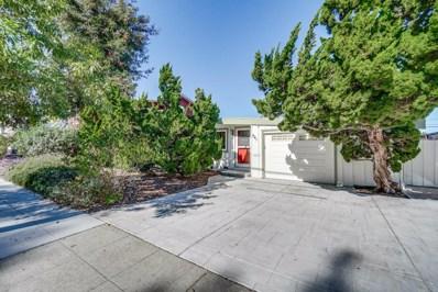 941 E Duane Avenue, Sunnyvale, CA 94085 - MLS#: 52173396