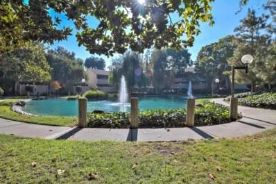 958 Kiely Boulevard UNIT E, Santa Clara, CA 95051 - MLS#: 52173406