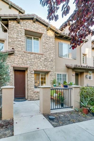 34176 Brindisi Terrace, Fremont, CA 94555 - MLS#: 52173409