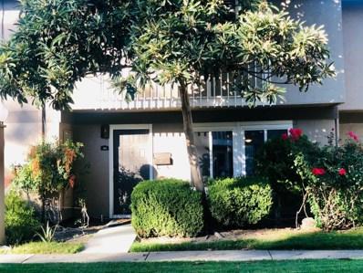 206 Litchi Grove Court, San Jose, CA 95123 - MLS#: 52173425