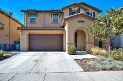 111 Shire Street, Gilroy, CA 95020 - MLS#: 52173427