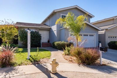 14985 Citation Court, Morgan Hill, CA 95037 - MLS#: 52173429